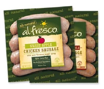 AlFresco_ChickenSausage