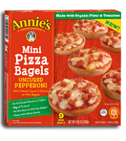 Annies_Pizza_Bagel_Pepperoni