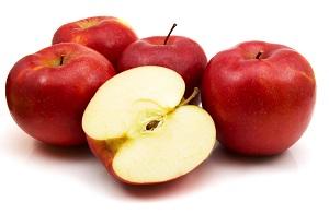 ApplesGeneric
