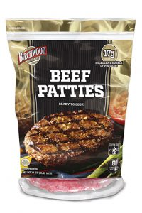 Birchwood_BeefPatties