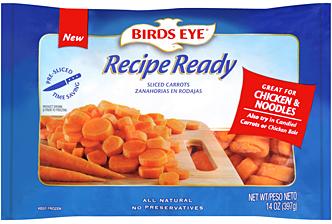BirdsEye_RecipeReady_Carrots