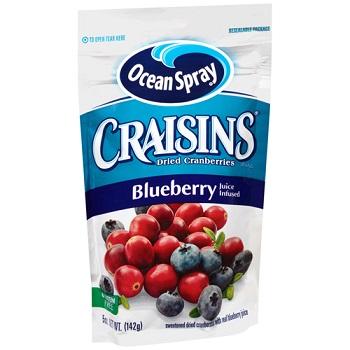 Blueberry-Infused-Craisins-5-oz