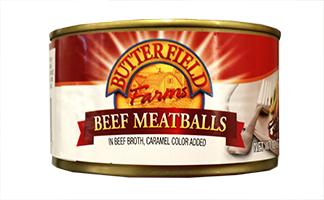 ButterfieldMeatballs