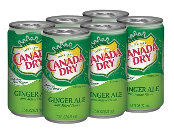 CananaDry_GingerAle_6pack