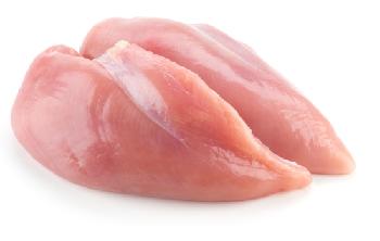 ChickenBreastGeneric