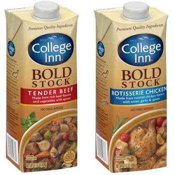 CollegeInn_BoldStock_160902