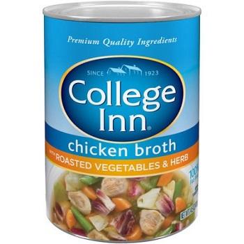 CollegeInn_ChickenBroth_wVeggieHerbs