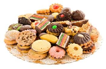 CookiesGeneric