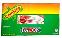 CornKingBacon