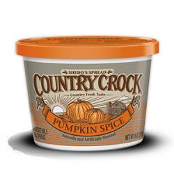 CountryCrockPumpkinSpice