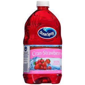 Cran-Strawberry-Juice-Drink-64-oz