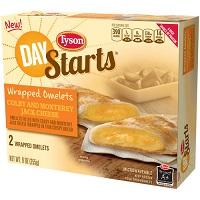 DayStart_ColbyJack_Omelets