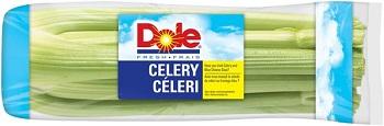 DoleCelery