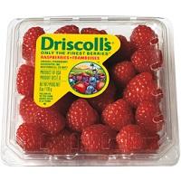 DriscollsRaspberryTemp