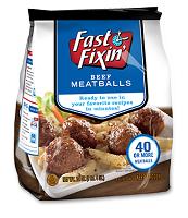 FastFixin_beefmeatballs
