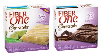 FiberOne_CheesecakeBars_170211