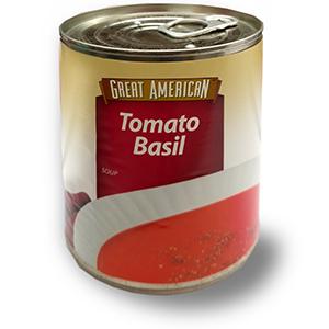 GreatAmericanTomatoBasil