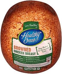 HealthyOnes_BrownedChickenBreast