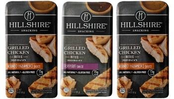 Hillshire_GrilledChickenBites_3flavors