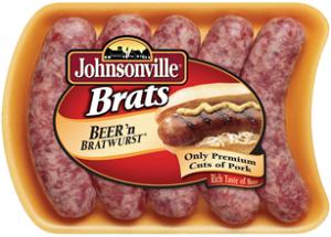 Johnsonvile_Beer&Brats