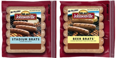 Johnsonville_Beer+Stadium_Brats
