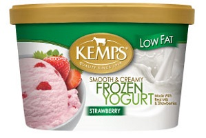 Kemps_Stawberry_FroYo