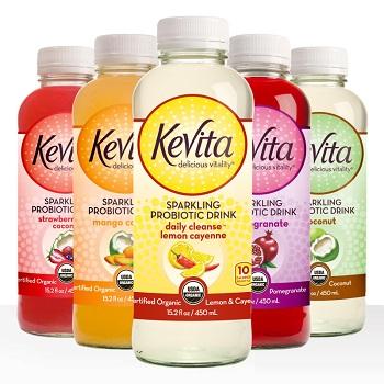 Kevita_Probiotics_15.2oz