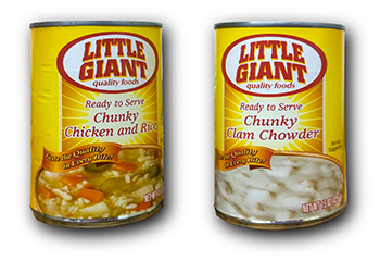 LittleGiantChunkySoups15oz_121716