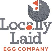 LocallyLaid-Logo