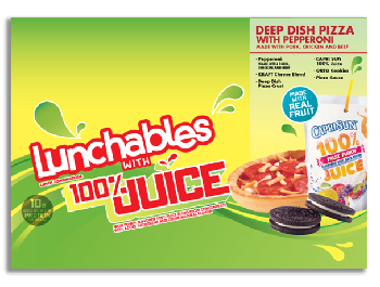 Lunchable_WithJuice_DeepDishPizza