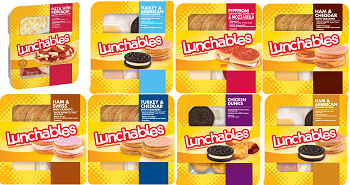 Lunchables_Mashup