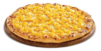 MAC&CHEESE_PIZZA