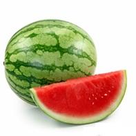 MiniSeedlessWatermelon