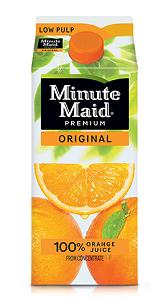 MinuteMade_PremiumOriginalOrangeJuice_59oz