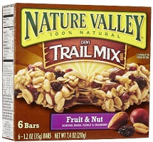 NATUREVALLEY_FRUITNUT_BARS