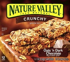 NATUREVALLY_OATSNDARKCHOCO_BAR