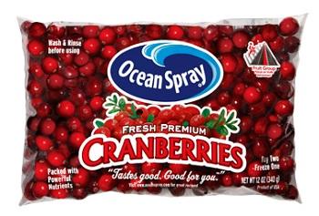 OceanSpray_Cranberries_12oz