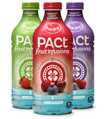 OceanSpray_PactInfusions
