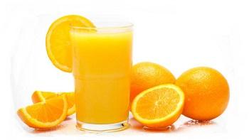 OrangeJuice_Generic