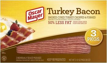 OscarMayer_TurkeyBacon_36oz