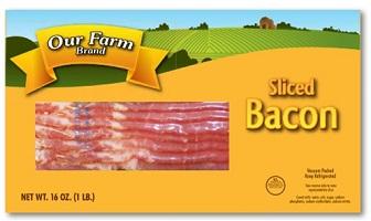 OurFarm_Bacon