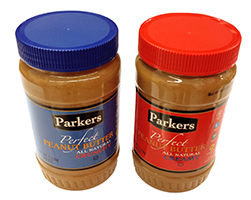 PARKERS_PEANUTBUTTER