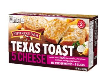 PF_TexasToast_5Cheese