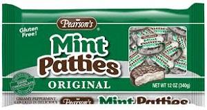 Pearsons_MintPatties