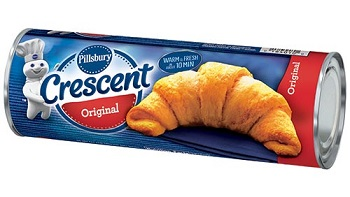 Pillsbury_CrescentRolls