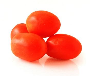 RomaTomatoes