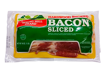SHB_Bacon16oz