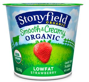 Stonyfield_Lowfat_Strawberry_Yogurt_32oz