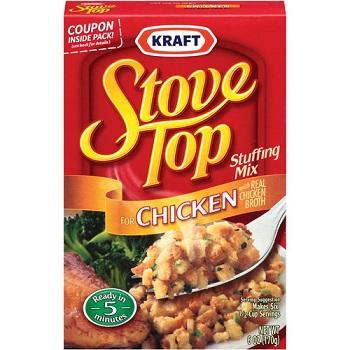 StoveTop_Chicken_Stuffing