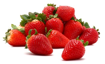 Strawberries_Generic2